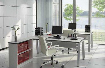 ديكورات-مكاتب-2017-2