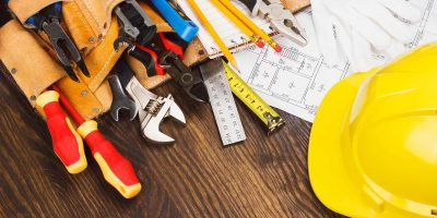 Building-Maintenance-Tools