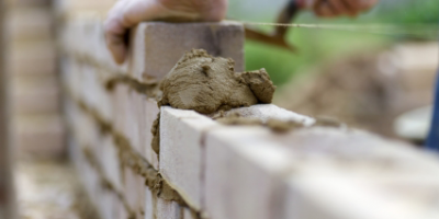 brickwork-services-cameo