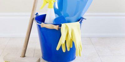 colf-pulizie-voucher-620x342