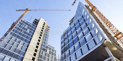 costruzione-degli-edifici-per-uffici-17322972
