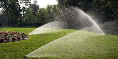 irrigation-bg