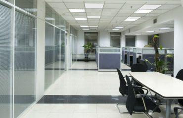 ufficio-arredo